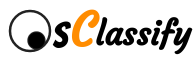 Osclassify - Free Classified Ads in USA